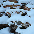 Suddenly Winter 2 by Victor K