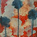 Sueno-del-verano by Christy Sobolewski