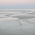 Sugar Beach by Michael Thomas
