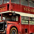 Sugar by DJ Florek