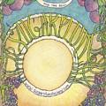 Sugarplum #5 by Cynthia Silverman
