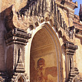 Sulamani Temple by Gloria & Richard Maschmeyer - Printscapes