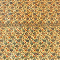 Sultan Ahmed Mosque Tiles by Bob Phillips