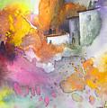 Summer Afternnon 03 by Miki De Goodaboom