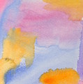 Summer Breeze by Marcy Brennan