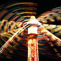 Summer Carnival Fantasia by Brian M Lumley