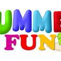 Summer Fun01a by ASSticons