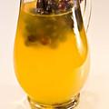 Summer Juice by Robin Lynne Schwind