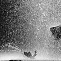 Summer Rain by Hideaki Sakurai