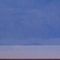 Summer Sky by Teresa St George