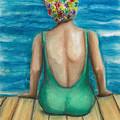Summer Time by Gail Finn