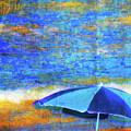 Summertime-iii by Susanne Van Hulst