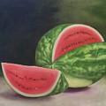 Summertime by Irene Corey