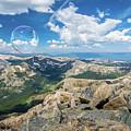 Summit Bubbles - Yale by Rob Lantz