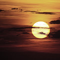 Sun 31 by Ben Yassa