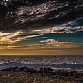Sun Peeks Through by Onyonet  Photo Studios