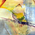 Sunbather by Viv Newing