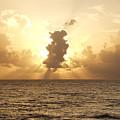 Sunblock by Bruce Roker