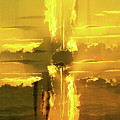Sunburst by Thomas Carroll