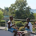 Sunday Morn by Lemuel