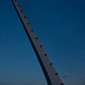 Sundial Bridge 2 by Reed Tim