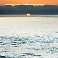 Sundown by Anthony Jones