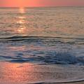 Sunrise 1 by Deborah Starobin-Armstrong