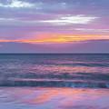 Sunrise 16-11-15 by A J Paul