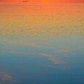 Sunrise Blend  by Lyle Crump