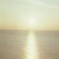 Sunrise by Catt Kyriacou