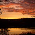 Sunrise by Darren Van Dunk