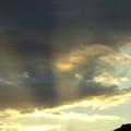 Sunrise by David Du Hempsey