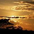 Sunrise Over Fort Salonga4 by Rob Hans