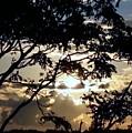 Sunrise Over Fort Salonga6 by Rob Hans