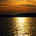 Sunrise by Susie Weaver