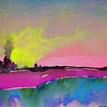 Sunset 09 by Miki De Goodaboom