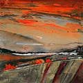 Sunset 10 by Miki De Goodaboom