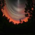 Sunset 3 by Tim Allen