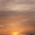Sunset Ahuachapan 20 by Totto Ponce