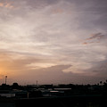 Sunset Ahuachapan 23 by Totto Ponce