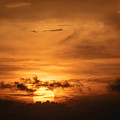 Sunset Ahuachapan 24 by Totto Ponce