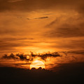 Sunset Ahuachapan 28 by Totto Ponce