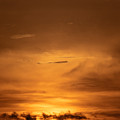 Sunset Ahuachapan 29 by Totto Ponce