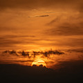 Sunset Ahuachapan 31 by Totto Ponce