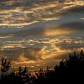 Sunset Bay 7 by Joyce StJames
