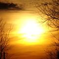Sunset by Kayla Chapel