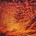 Sunset by Richard Brooke