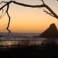 Sunset  by Scott Gould