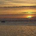 Sunset Serenade by Tim Allen