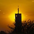 Sunset by Vineta Marinovic